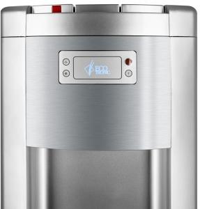 P9-LX Silver-2.jpg